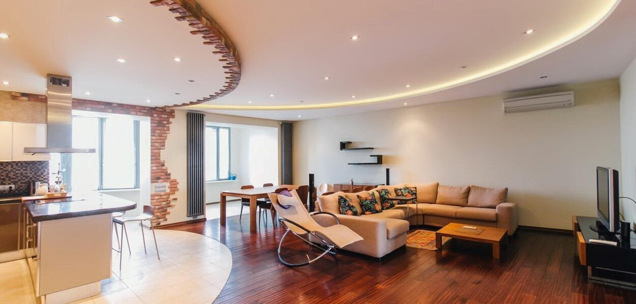 Квартира цена, где купить квартира в Ростове-на-Дону