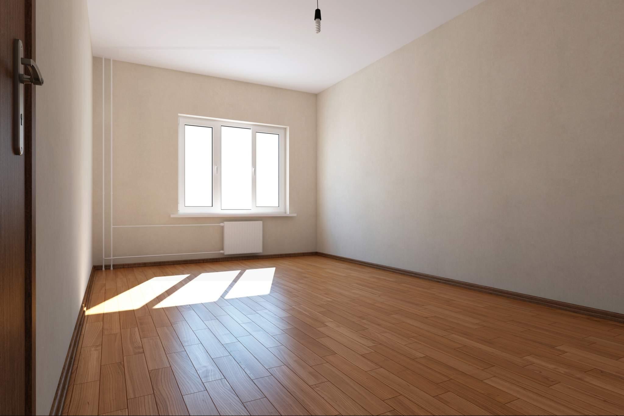 Капитальный ремонт квартир в Москве: цены, фото, видео