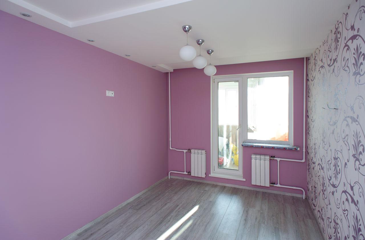 Продажа однокомнатных квартир на Нижегородской улице