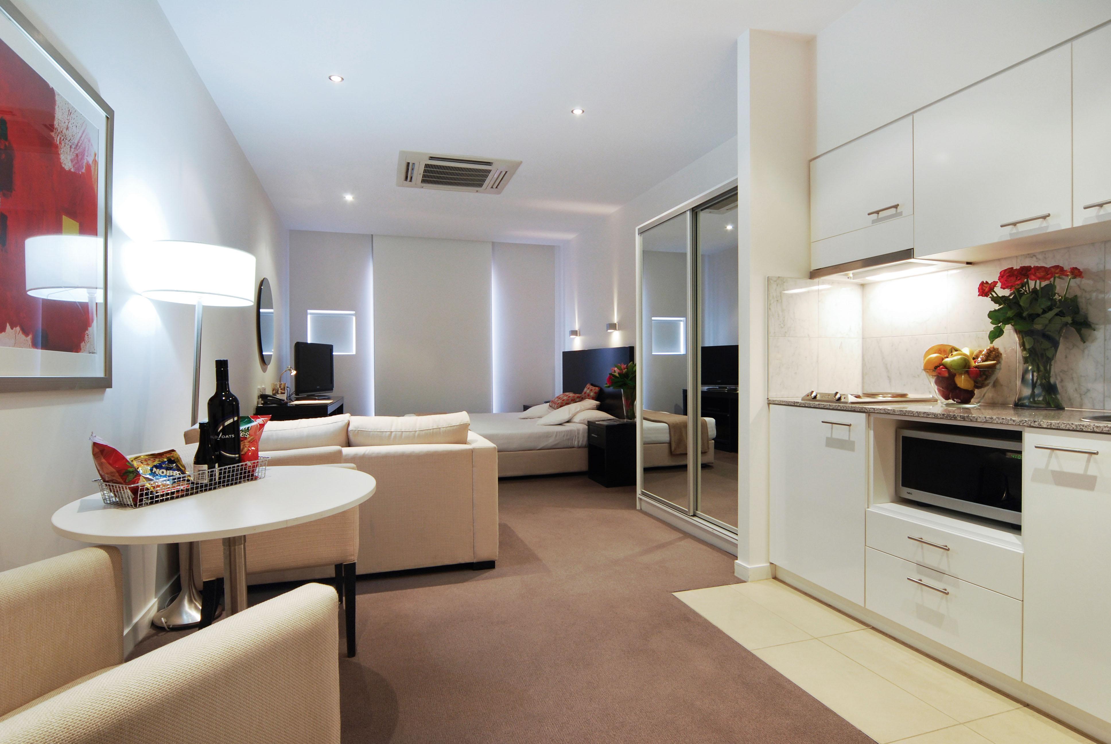 Материалы для отделки квартиры