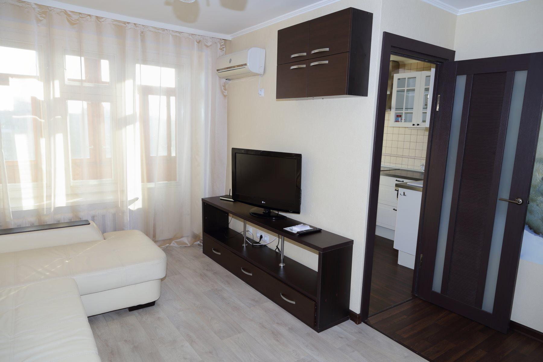 Ремонт квартиры в СПБ Санкт-Петербурге - VK